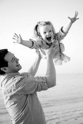 как стать классным родителем