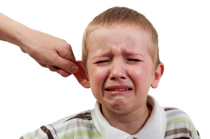 Картинки по запросу наказание ребенка