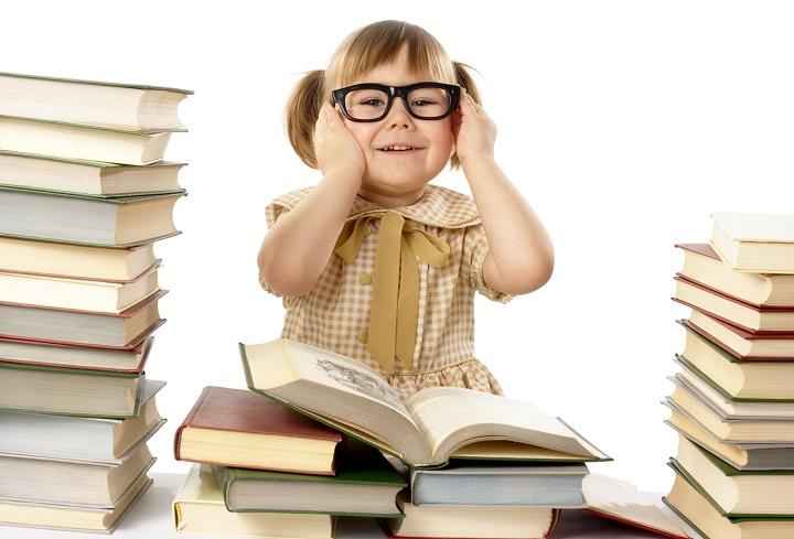 Игры для развития речи ребёнка