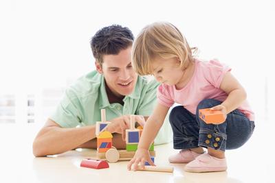 Во что поиграть с ребенком варианты разнообразных игр для малышей и дошкольников
