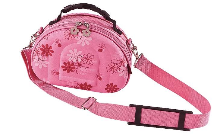 детская летняя сумка