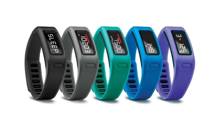 GPS-браслеты для школьников
