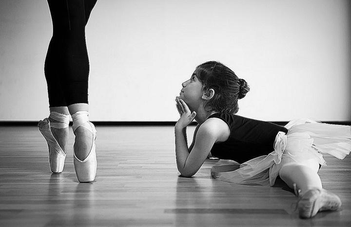 детский танцевальный купальник
