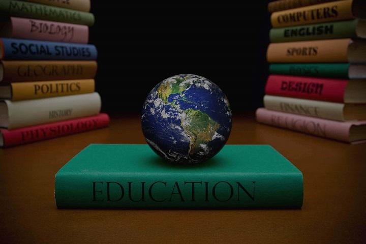 образовательные реформы со всего света