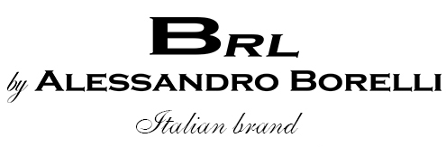 borelli логотип