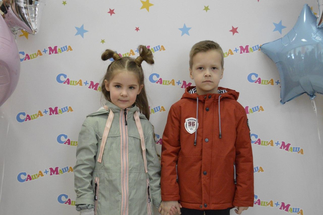 детская одежда gnk в гродно