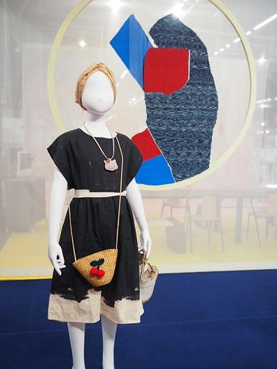 модная одежда 2019 фото