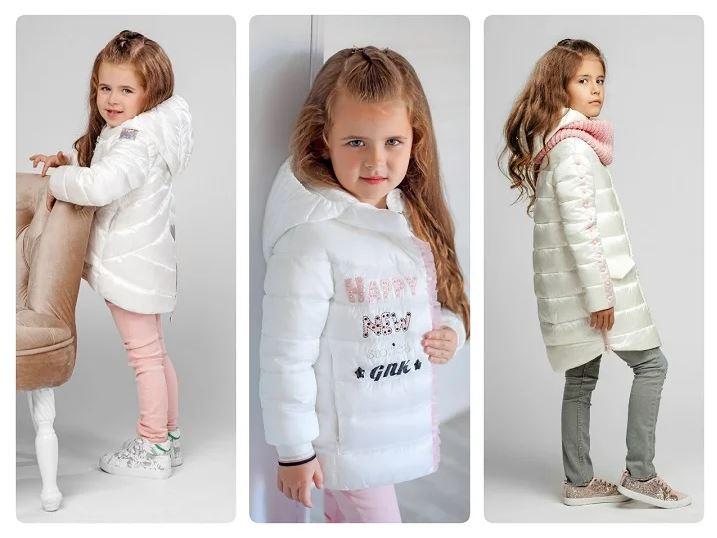 детская белая одежда фото