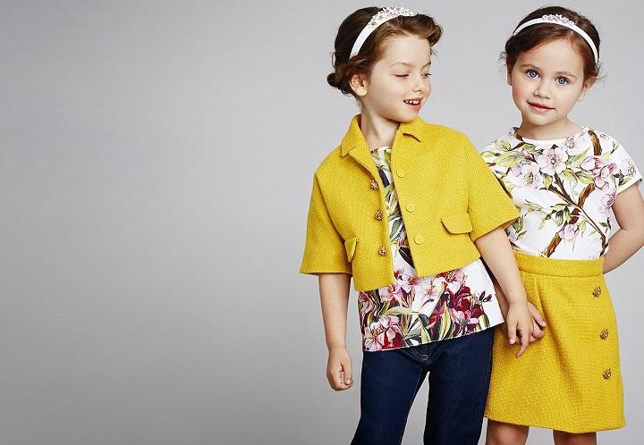 девочки в сильной одежде фото