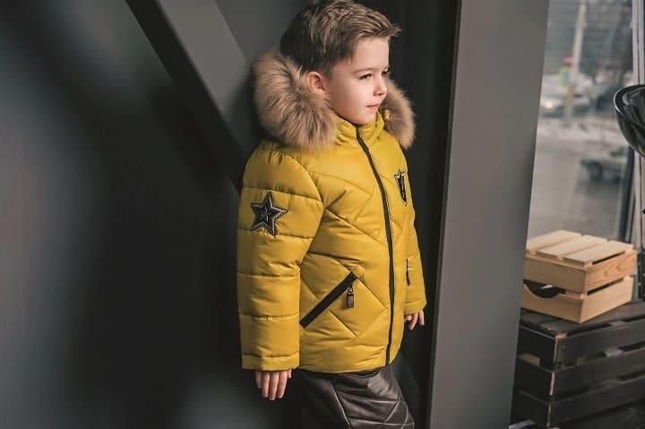 костюм для мальчика З-811/ЗС-812 фото